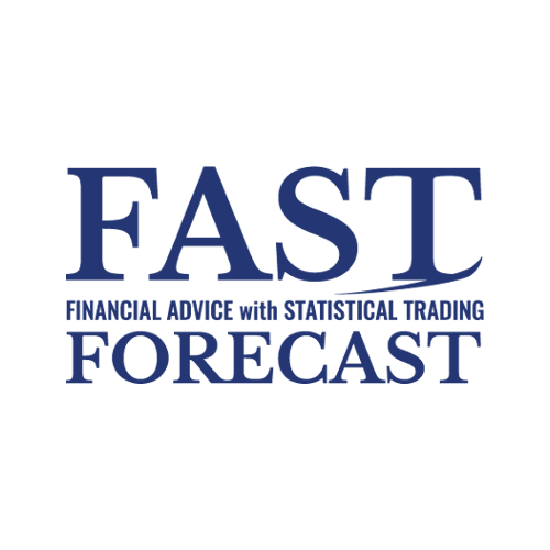 Fast Forecast
